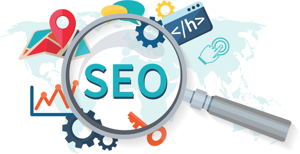 What is Search Engine Optimization and How it Can Benefit Your Business